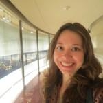 SUZANE.RAMOS@GMAIL.COM